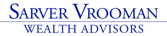 Sarver Vrooman Wealth Advisors, Kansas City MO